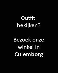 Kinderkleding winkel in Culemborg