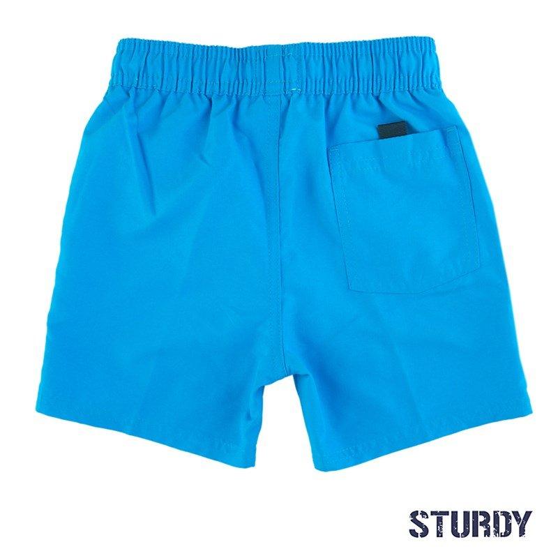 S17S5 73200002 blauw achterkant