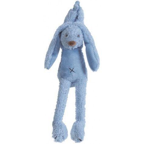 132101_deep_blue_rabbit_richie_musical (1)