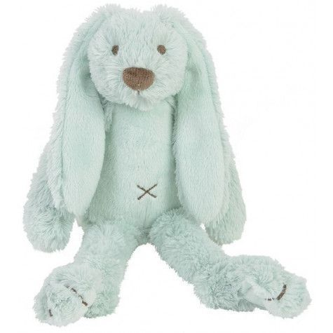 happy_horse_rabbit_richie_mint_28_cm_knuffel_2_1