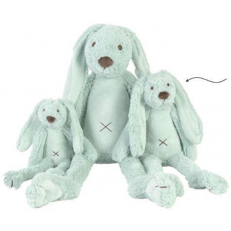 happy_horse_rabbit_richie_mint_knuffel_no._2