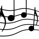 music-2570451_1280-1170×468